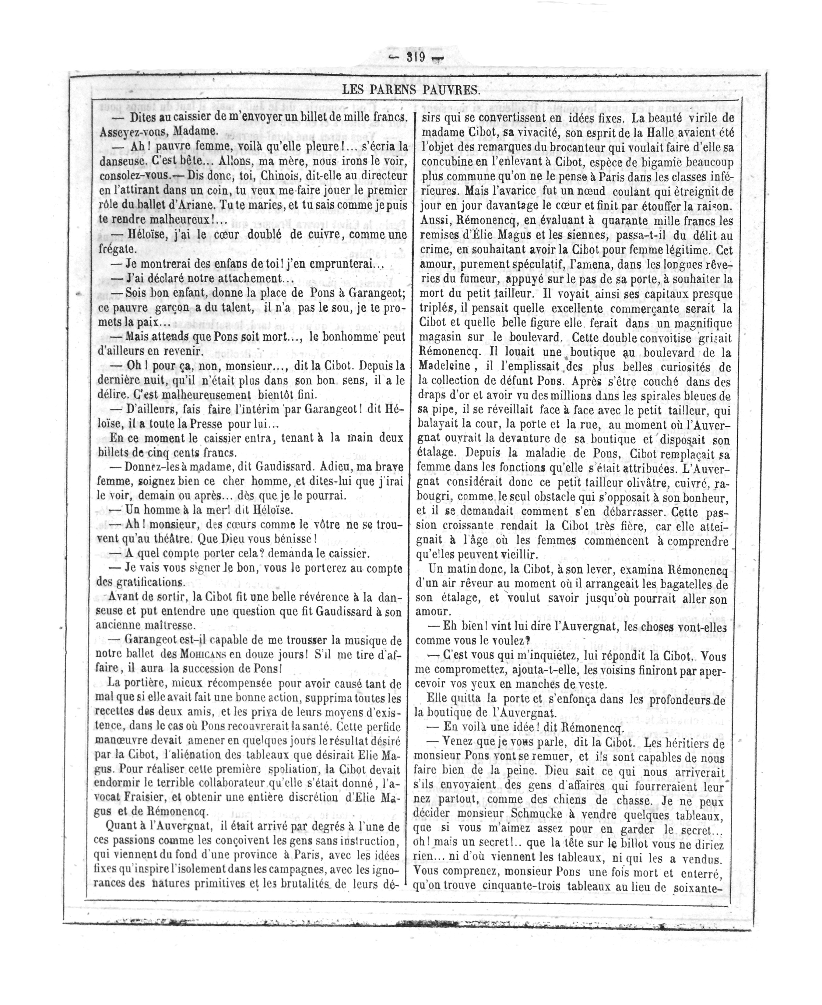 conventions de datation de manuscrit