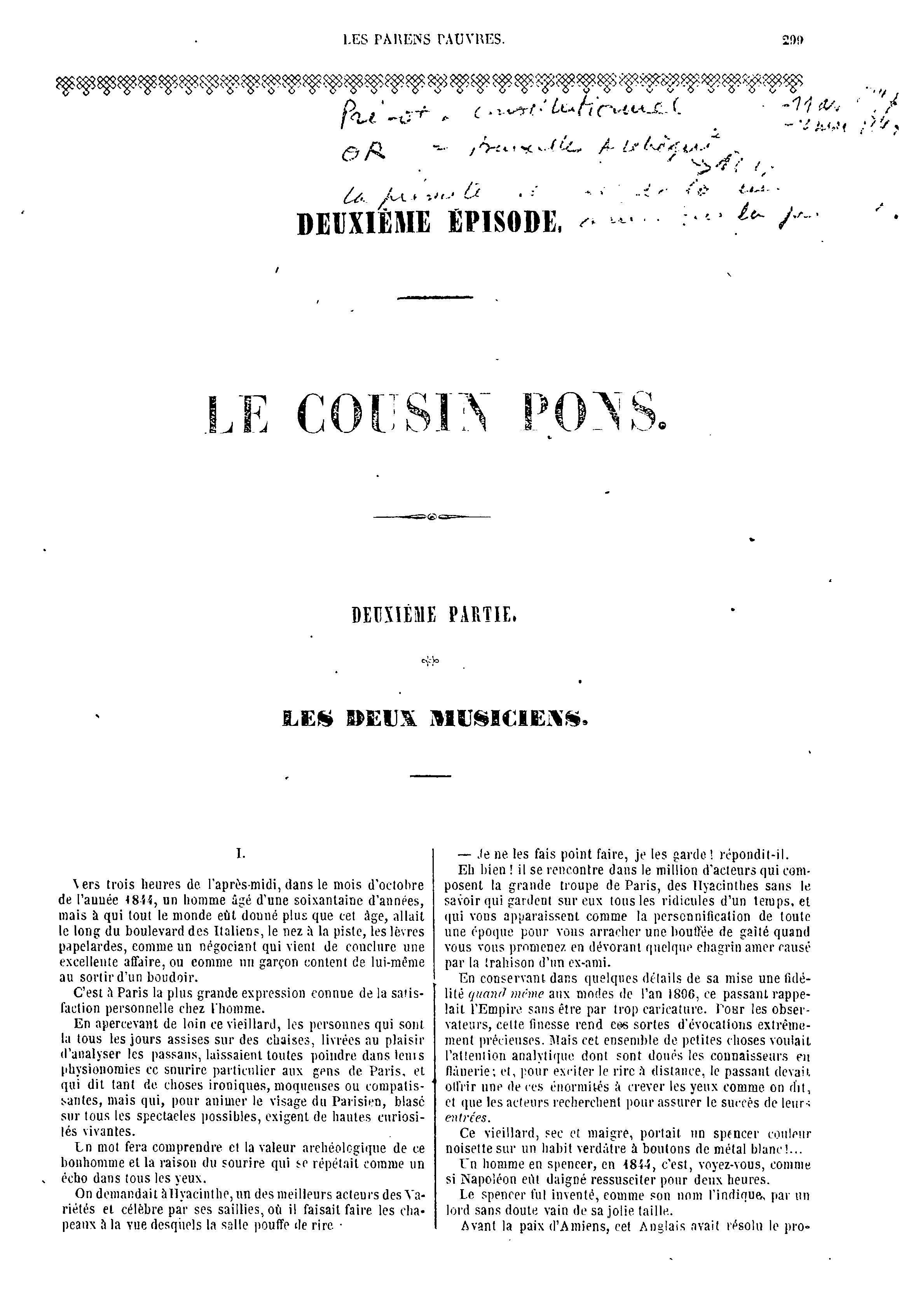 97aecd3cd819a ... dans le mois d octobre de l année 1844