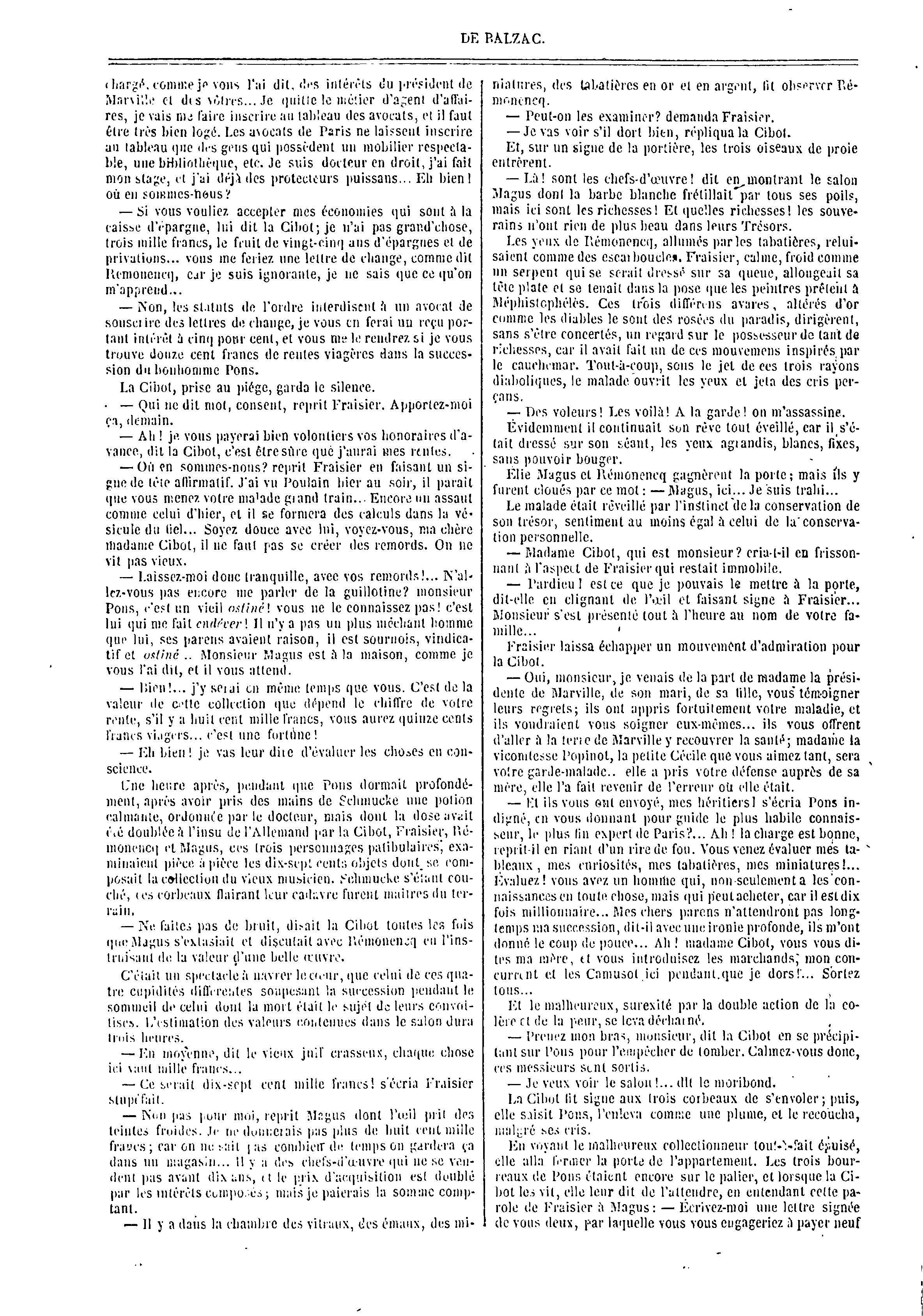 Croyez-Moi Je Suis Un commissaire-priseur /& Marteau Image Imprimée Homme Noir Coton Chaussettes